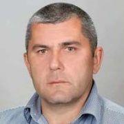 Андрій Водоп'янов