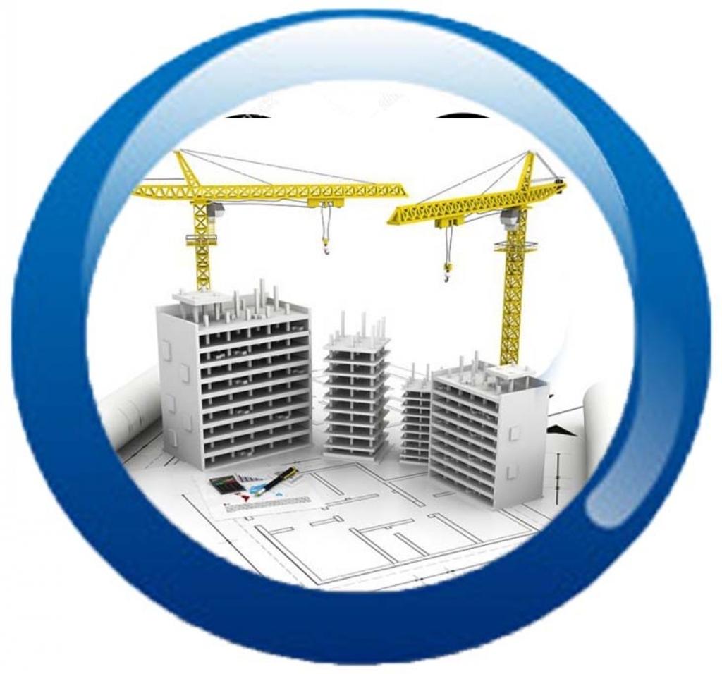 Професійна освіта: Будівництво