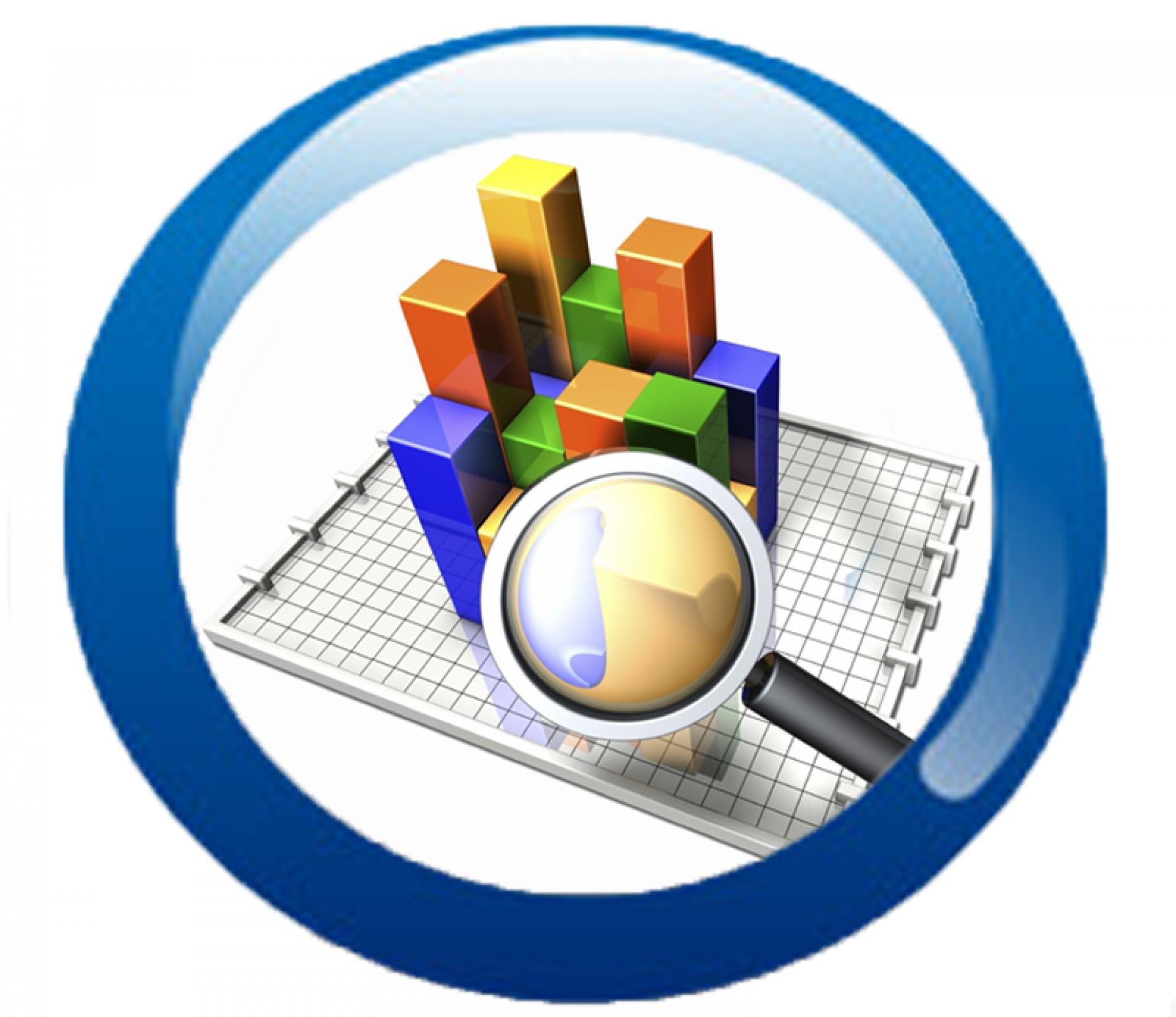 Підприємництво, торгівля та біржова діяльність