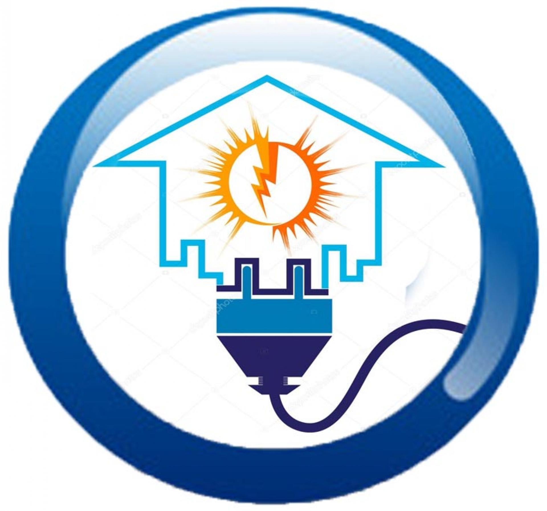 Професійна освіта: Електротехніка