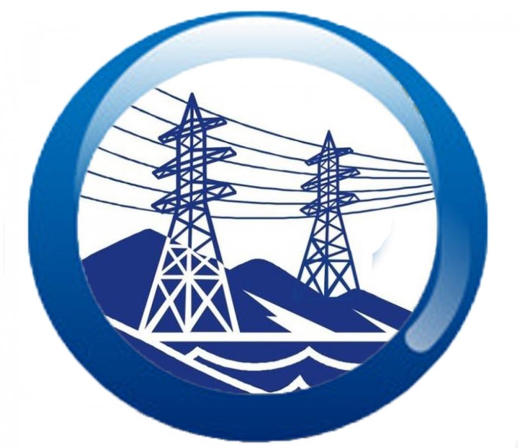 Електроенергетика, електротехніка та                                    електромеханіка
