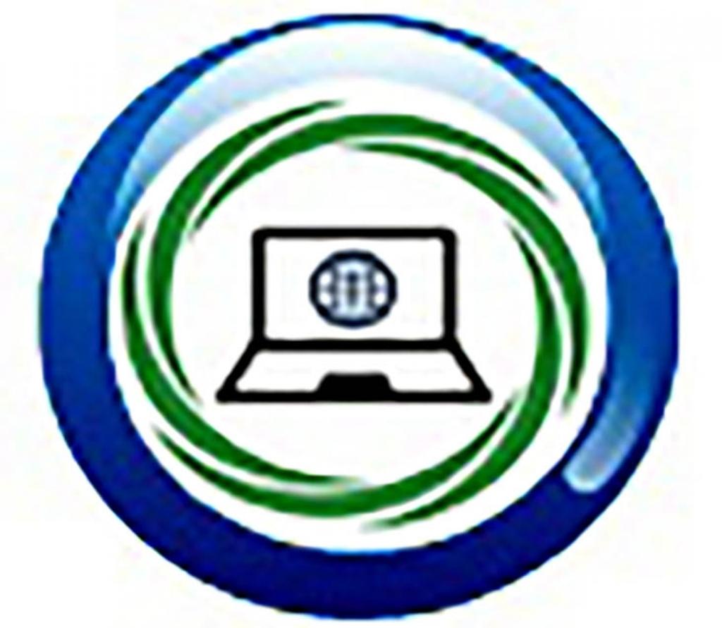 Професійна освіта : Комп'ютерні технології