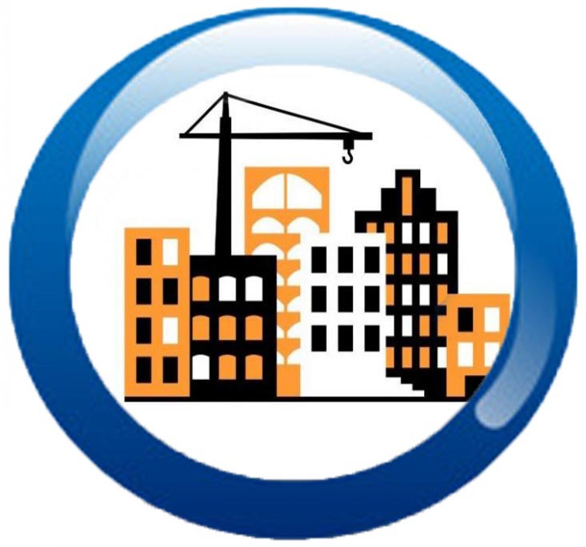 Будівництво та цивільна інженерія